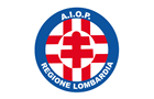 Aiop Lombardia